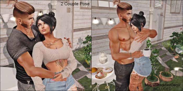 ENIIPose-Couple#37