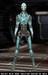 Skeleton robo avatar copy