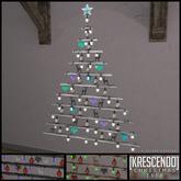 [Kres] Christmas Tree