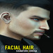 {FE STYLE} FACIAL HAIR V.21 (SIGNATURE-OMEGA)