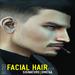 {FE STYLE} FACIAL HAIR V.23 (SIGNATURE-OMEGA)