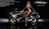 MotoDesign - HAYA - EVO - 13 Themes