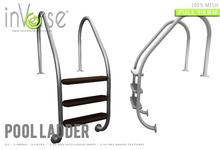 inVerse® MESH - Pool Ladder full permission