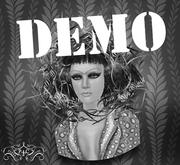 p.c; Metal Headdress Demo