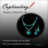 Dianne Collection #4