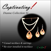 Dianne Collection #1