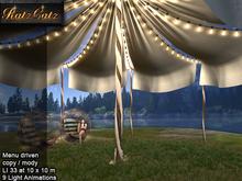 .:RatzCatz:. Tent of Lights