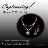Dianne Collection #6