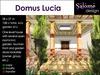 Domus Lucia - Roman House - summer special