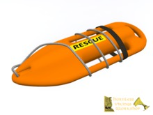 [HVW] Rescue can