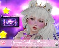 Cake Inc.: Kawaii Galaxy Set