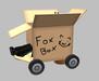 Foxbox%201