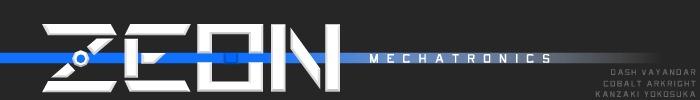 Zeon marketplace banner