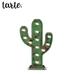 tarte. cactus marquee