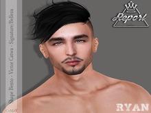 [Report Store] Ryan Shape ~ Catwa Victor (Wear/Add)