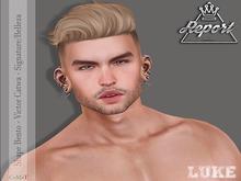 [Report Store] Luke Shape ~ Catwa Victor (Wear/Add)