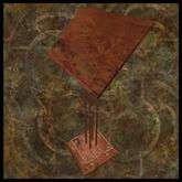 EF-Furniture: Lectern