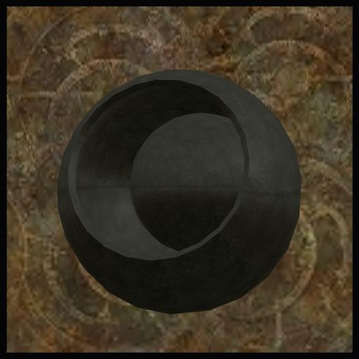 EF-Art: Hole in One