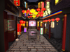 [ZakkaYa] ChinaTown