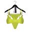 Jeune by Rowne.Harley Bikini Set - Lime