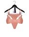 Jeune by Rowne.Harley Bikini Set - Pink