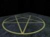 Pentacle 1