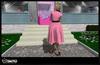 rnr  swag barbie outfit  poster v3
