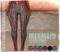 zOOm - Mermaid Pants