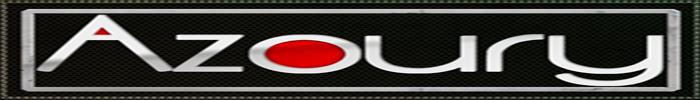 Logo%20azoury%20coupe