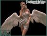 Wingsad1