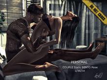 -DNC- Personal - Couple Bento Pose