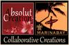 Collaborative creation  eve marinabay 2