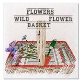[FP] DFS Flowers - Wild Flower Basket Texture /copy