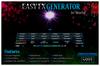 EASY FX Particle Generator v3.5 [ Effects Creator / Scripts Generator ] Create FULL PERM Script Code