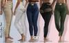 ALICIA Female Pants COLORS FATPACK - MESH - Maitreya Lara, Slink Hourglass, Belleza Freya - FashionNatic