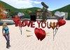 Loveyou%20inworld 001