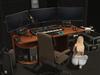 Composer set1l