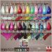 Baiastice_Sasha Bikini-All Colors