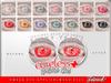 CURELESS [+] Collyrium Eyes / FATPACK