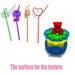Popfancypot000016