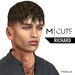 Modulus - Richard Hair - Browns