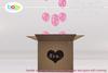 Babybundlesrealpregnancygenderbox