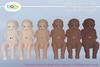 Babybundlesrealpregnancybabies