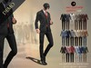 A&D Clothing - Suit -Quentin-  DEMOs