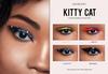 .:Mai Bilavio:. Kitty Cat Collection (Catwa & Omega)