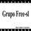 jimy Galtier FREE-SL GRUPO