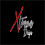 .: Xtreme Designs :.
