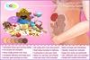 Babybundlesrealpregnancy4