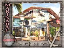 -surf shop-