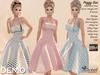 Sweet Temptations :: Peggy Sue Dress Demo